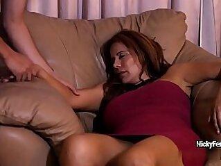 jav  mature  ,  pussy  ,  redhead   porn movies