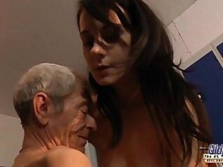jav  old  ,  old and young  ,  sucking   porn movies