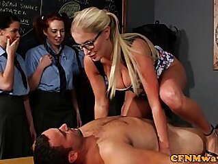 jav  handjob  ,  school  ,  schoolgirl   porn movies