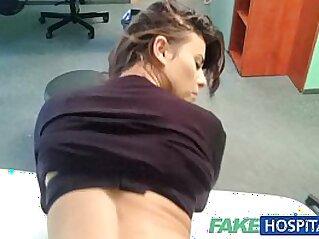 jav  doctor  ,  giant titties  ,  gorgeous   porn movies