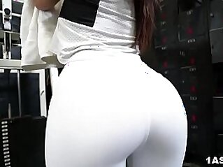 jav  huge asses  ,  juicy  ,  perfect   porn movies