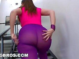 jav  booty  ,  british  ,  butt   porn movies