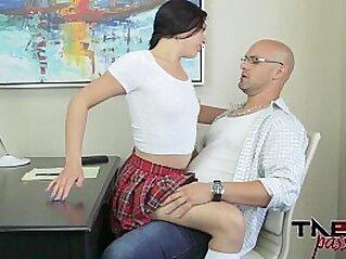 jav  stepdad  ,  stepmom  ,  taboo   porn movies