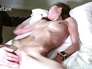 jav  massage  ,  masturbation  ,  orgasm   porn movies