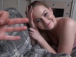 jav  POV  ,  school  ,  schoolgirl   porn movies