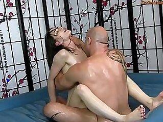 jav  oiled  ,  sensual   porn movies