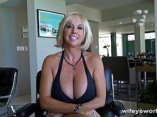 jav  facial  ,  giant titties  ,  handjob   porn movies