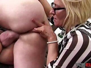 jav  cumshot  ,  facial  ,  german   porn movies