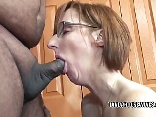 jav  horny  ,  housewife  ,  mature   porn movies