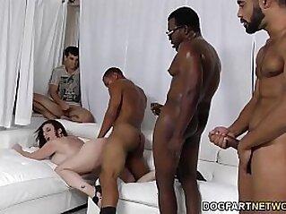 jav  big dick  ,  black  ,  dick   porn movies
