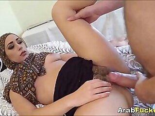 jav  chinese tits  ,  deepthroat  ,  giant titties   porn movies