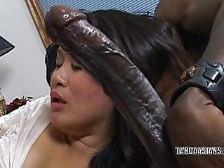 jav  dick  ,  facial  ,  housewife   porn movies