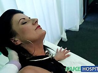 jav  MILF  ,  old  ,  old and young   porn movies