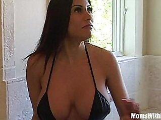 jav  cougar  ,  cum  ,  cumshot   porn movies