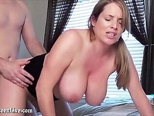 jav  busty  ,  chinese tits  ,  cum   porn movies
