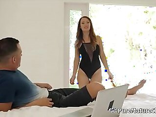 jav  chinese tits  ,  dick  ,  family orgy   porn movies