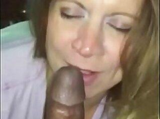 jav  blowjob  ,  homemade  ,  housewife   porn movies