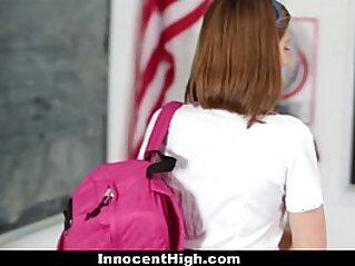 jav  chinese tits  ,  classroom  ,  college   porn movies