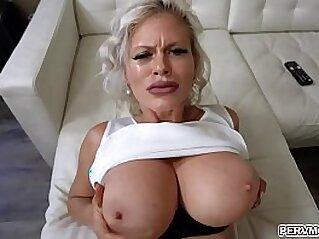jav  cougar  ,  giant titties  ,  hardcore   porn movies