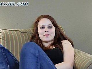 jav  blowjob  ,  chinese tits  ,  creampie   porn movies