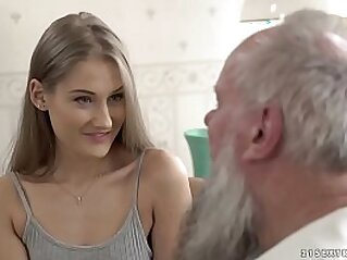 jav  daddy  ,  european  ,  grandpa   porn movies