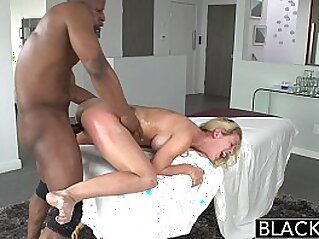 jav  blonde  ,  blowjob  ,  cowgirl   porn movies