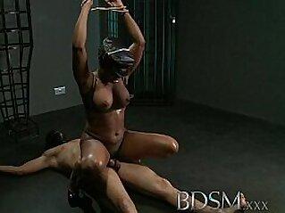 jav  hardcore  ,  horny  ,  mistress   porn movies