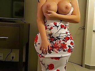 jav  daddy  ,  giant titties  ,  hotel   porn movies
