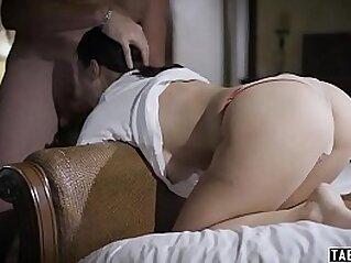 jav  deepthroat  ,  family orgy  ,  fat   porn movies