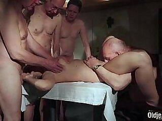 jav  doggy fuck  ,  fetish  ,  grandpa   porn movies