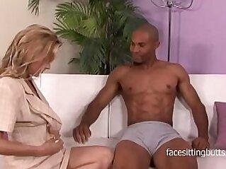 jav  femdom  ,  housewife  ,  mature   porn movies
