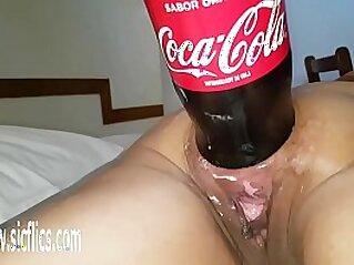 jav  fetish  ,  fisting  ,  insertion   porn movies