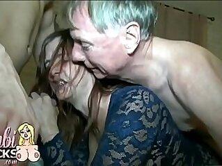 jav  facial  ,  old  ,  orgy   porn movies