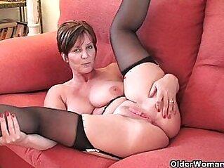 jav  granny  ,  HD ASIANS  ,  mature   porn movies