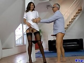 jav  doggy  ,  doggy fuck  ,  drilled   porn movies
