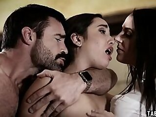 jav  daughter  ,  giant titties  ,  hairy cunt   porn movies