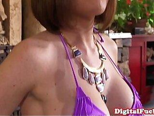 jav  facial  ,  gorgeous  ,  massage   porn movies