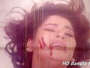 jav  hindi porno  ,  hitchhiker  ,  india   porn movies