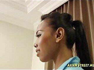 jav  blowjob  ,  bondage  ,  chinese   porn movies