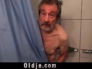jav  boobs  ,  busty  ,  cum   porn movies