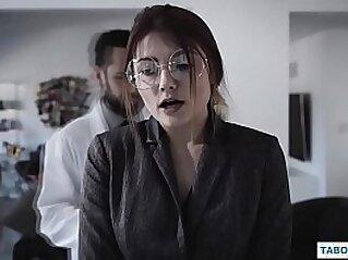 jav  cute babe  ,  glasses  ,  hardcore   porn movies