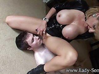 jav  giant titties  ,  high heels  ,  lady   porn movies