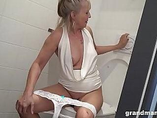 jav  cum  ,  german  ,  grandma   porn movies