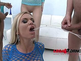 jav  big cock  ,  blonde  ,  gaping   porn movies