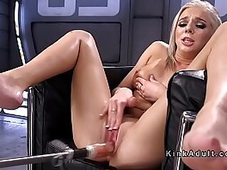 jav  masturbation  ,  penetration  ,  sex toy   porn movies