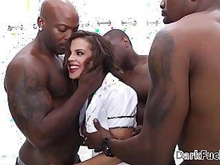 jav  big black dong  ,  big cock  ,  black   porn movies