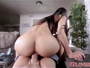 jav  chinese tits  ,  giant titties  ,  latina   porn movies