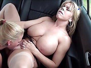 jav  mom  ,  pussy   porn movies