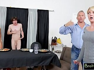 jav  chinese tits  ,  facial  ,  family orgy   porn movies