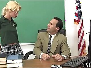 jav  hitchhiker  ,  missionary  ,  rough   porn movies